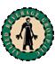 Allied Beverage Group, LLC